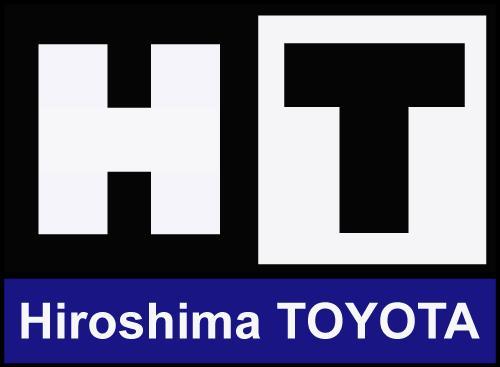 Toyota Hiroshima Tân Cảng - Hotline: 0901.92.33.99 - Toyota Tân Cảng Mua Bán Xe Giá Cạnh Tranh ✓Mua Lại Các Xe Đã Qua Sử Dụng Giá Cao ✓Thủ Tục Nhanh Chóng  ✓Lãi Suất Cực Thấp ✓Đủ Màu ...