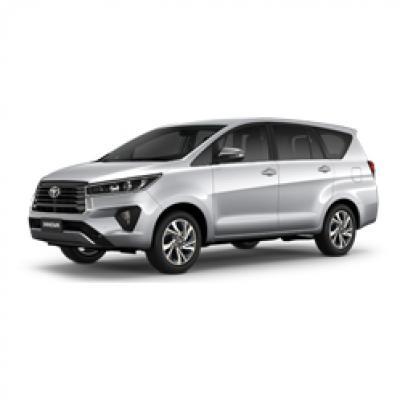 Toyota Innova 2.0G AT